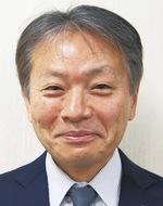 岡田 展生さん