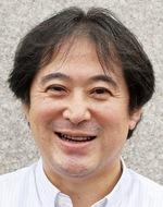 塚本 充さん