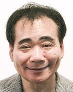 小林 稔さん