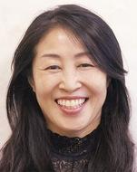 高林 綾子さん