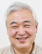 土志田 三津夫さん