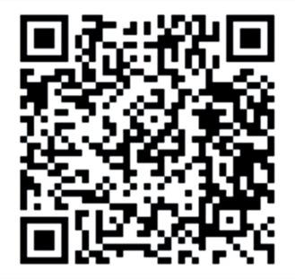 申し込みQRコード