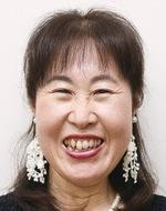 宮本 純子さん