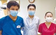 ウイルス感染と歯周病の関係