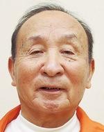 松田 弘さん