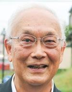 田澤 慶曉さん