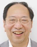 樋口 誠さん
