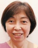 佐々木 京子さん