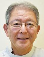 柴田 宏明さん