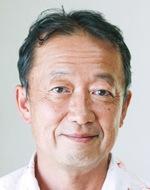 石井 聡さん