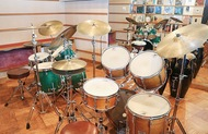 大人のための音楽教室が開講