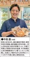 「パン屋の課題を業界全体で解決」