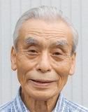 岡部 光雄さん