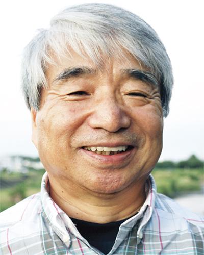 須田 幸隆さん