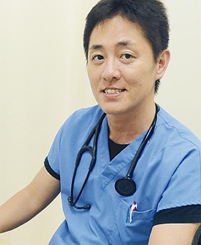 鎮静剤使う胃内視鏡検査のメリット