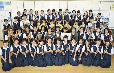 南成瀬中学校/学校生活 - 町田市教育 ...