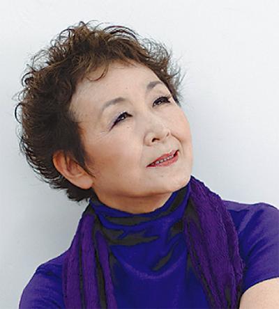 加藤登紀子ディナーショー
