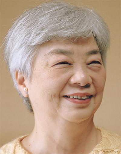 村田 祥子さん