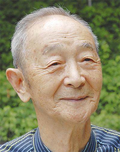 國本 桂作さん