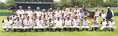 www.osaka-jhbc.sakura.ne.jp