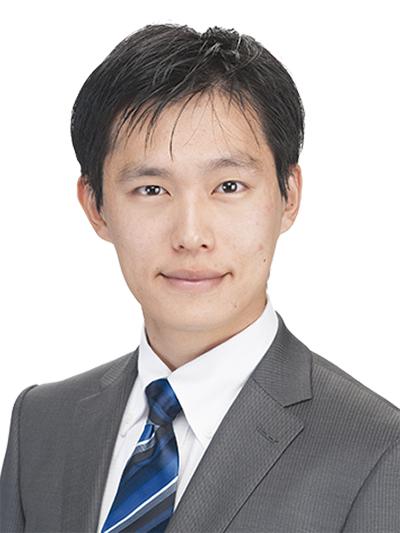 """「稼ぐ公共」=「""""三方(さんぽう)よし""""の行政改革」で中学校給食の実現を!"""