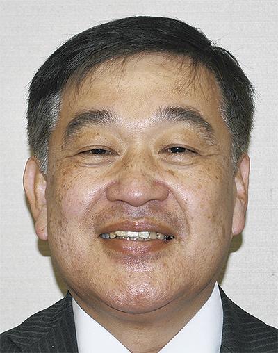加藤 光さん