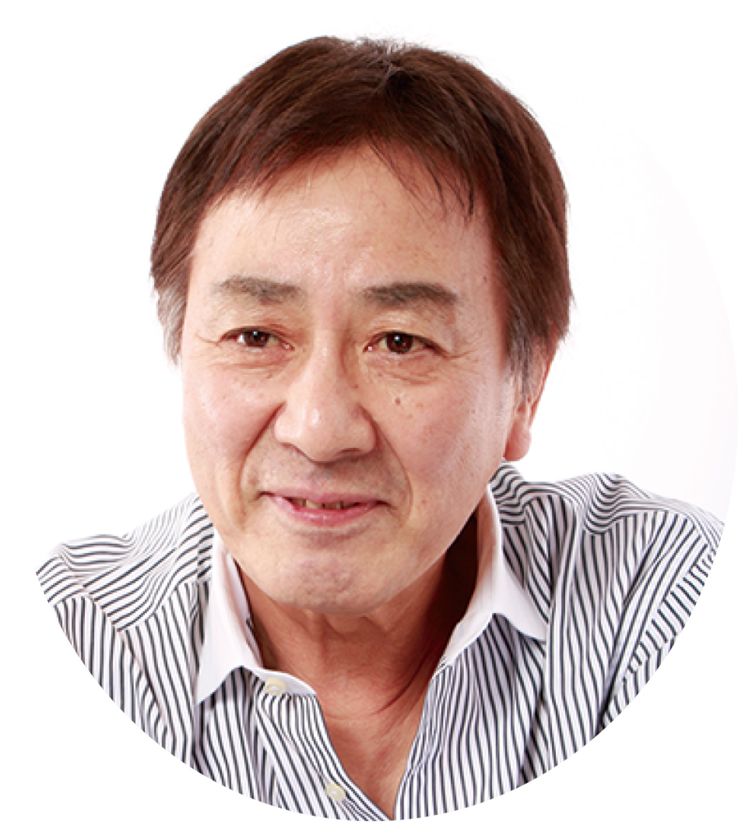 田村亮 朗読コンサート
