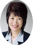 専任講師中園恭子先生