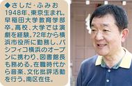 篠田正浩の『乾いた花』