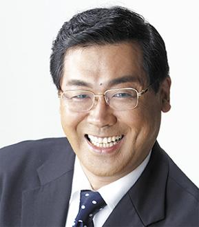 松田まなぶ