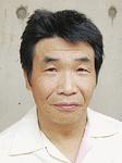 中山浩光実行委員長