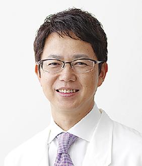 加藤洋一院長