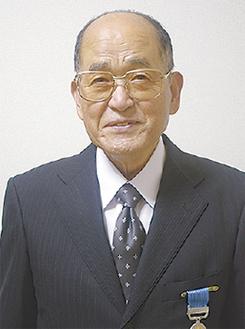 高橋光也さん
