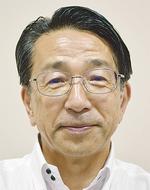 藤崎 清道さん