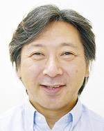 内田 潤一郎さん