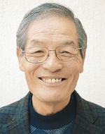 藤澤 敏(さとし)さん