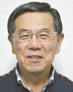 佐藤 誠三さん