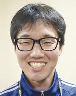 横松 広一郎さん