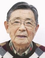 飯島 茂さん