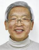 川島 武俊さん