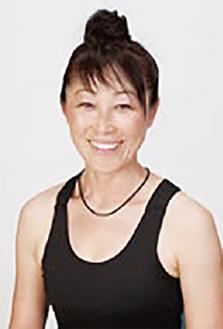 講師の石田さん
