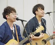 10周年記念特別ライブ
