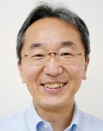高木 健司さん