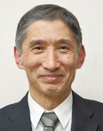 神田 誠一郎さん