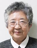 永野 和子さん