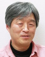 長崎 征吉さん