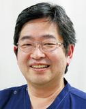鈴木 悦朗さん