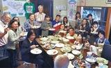 フィリピンで障がい者支援