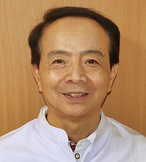 加藤芳孝院長