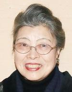 田邊 美紗代さん
